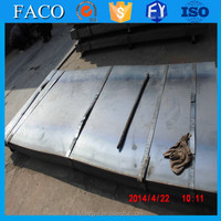 ms sheet metal ! steel plate a612 astm a572 gr50 steel plate and sheet