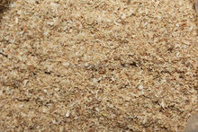 PINE + RUBBER + ACASIA WOOD SAWDUST FROM VIET NAM 2017 (mary@vietnambiomass.com)