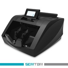 Cheap Currency Counter Banknote counter Money counter New model