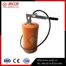Stainless steel Suppliers automatic grease pump