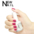 China cosmetic factory top sale lacquer gel nail polish