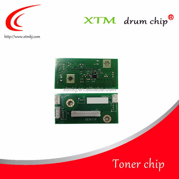 200K Compatible replace fuser reset chip for Lexmark 40G4135 MS710 MS711 MX710 MX711 MX MS 710 711