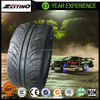 Zestino racing tire gredge 07RS drift tires 265/35/18 drag racing tirecircuit 01S 07S full slick tire slick tire 240/620r17circu
