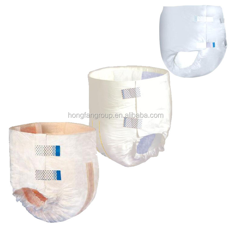 best premium urinary stress incontinence products supplier