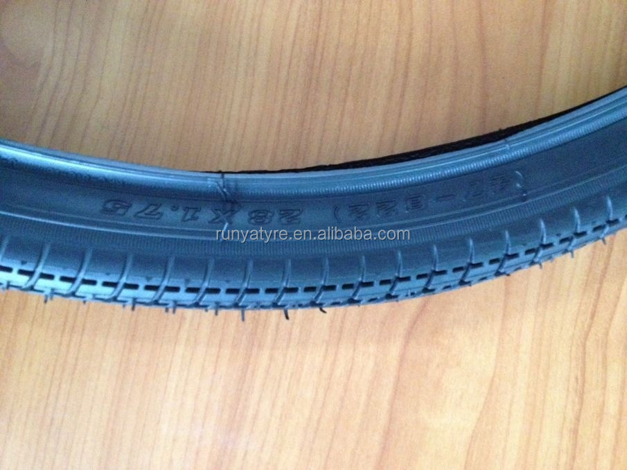 road king tyre 28*1.75 hot sell