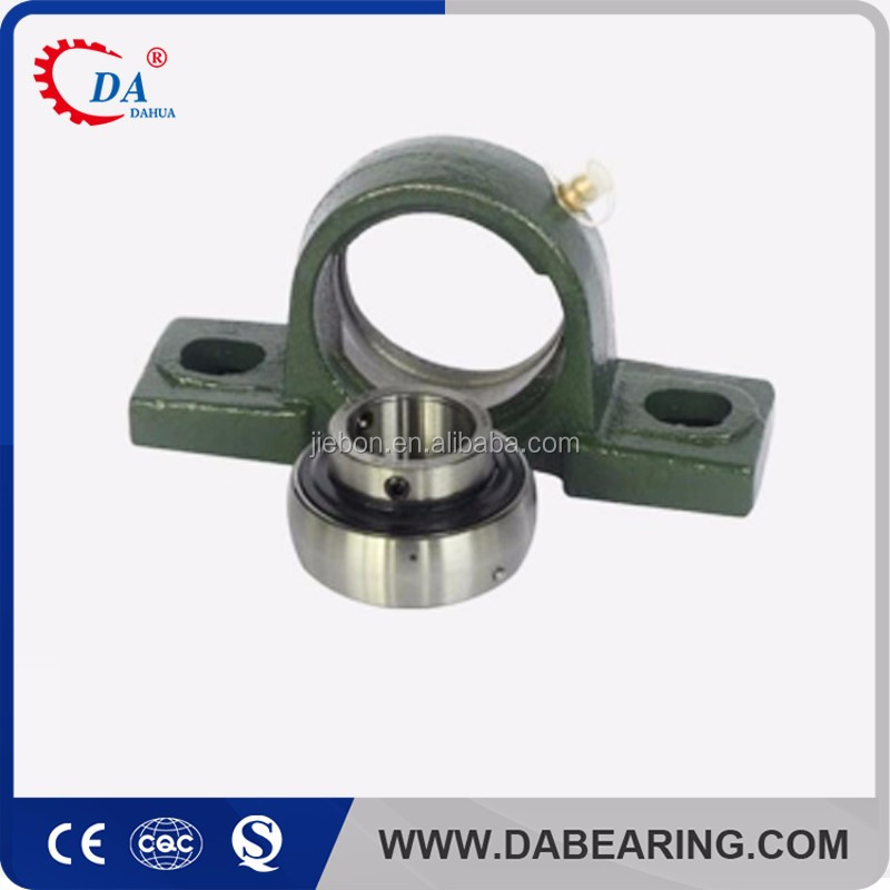 China supplier FYH bearing unit UCP204 pillow block bearing UCP204J