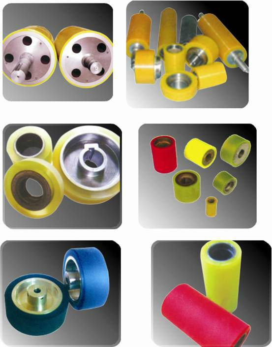 used playground equipment part for sale raw material polyurethane
