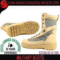 2016 military desert camo desert boots military jungle boot