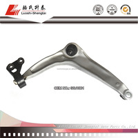 High quality forging aluminum suspension arm for GSJ1001