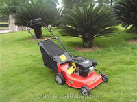 Lawn Mower for Greening and environmental protection equipment, lawn mower for sale