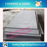 diversified UHMW PE sheet,low coefficient of friction peuhmw board,PE1000 plate