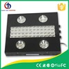 Hot sale full spectrum cob 600w led grow light with 5w chip solar home light greenhouse