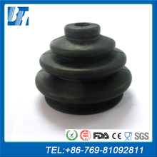 Custom Made Silicone/EPDM rubber Auto part/Car parts