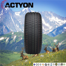 245/60R18 sport car tyre for sale