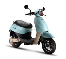 1500w lithium battery electric scooter