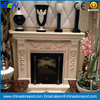 /product-detail/top-design-stone-fireplace-for-indoor-60419468442.html