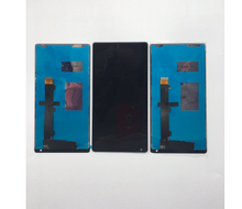 Replacement Lcd assembly for Xiaomi mi mix pro
