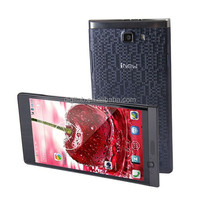 High quality Inew i8000 MTK 6582 Quad Core 1.3GHz QHD Screen 5.5 Inch 3G Android 4.2 Mobile phone