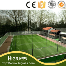 artificial grass,football turf,soccer lawn