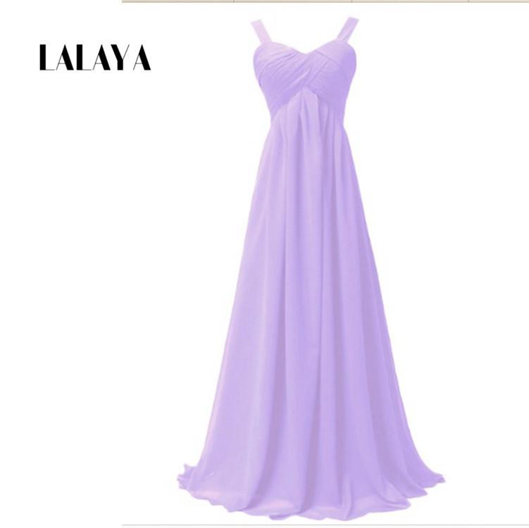 Venta al por mayor vestidos entallados de noche-Compre online los ...