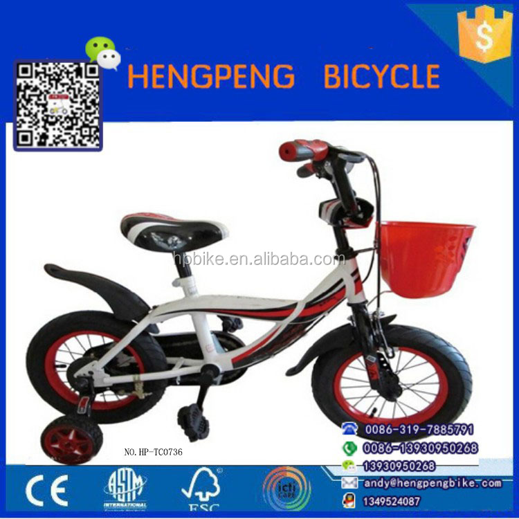 2015 Competitive Price Freestyle chopper bikes for kids/ balance bike for kids