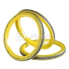 oil seal/gaco oil seals
