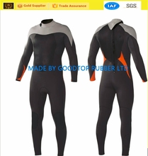 Good quality diving triathlon wetsuit hot sale factory price