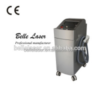 No Pain Laser Hair Removal/Hair Removal Laser Chips From America