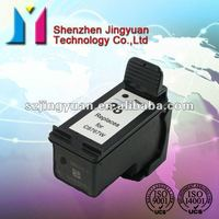compatible ink cartridge for HP 96(C8767WN)
