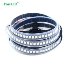5050 144pcs addressable rgb led strip ws2812 3M tape