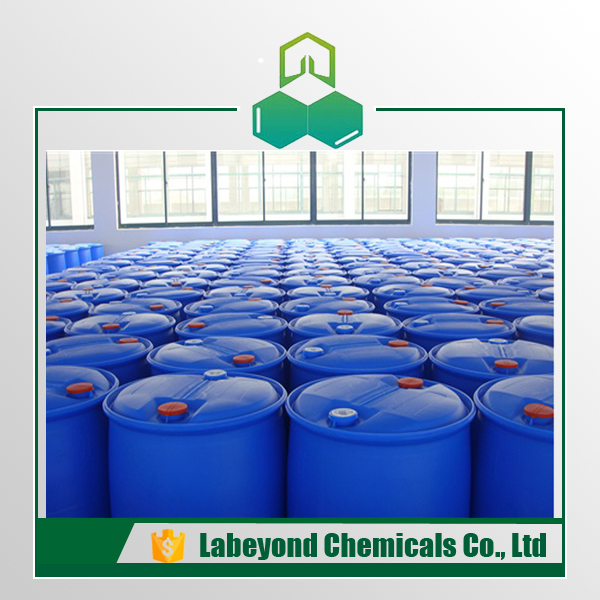 99.5% min. Polymer chemicals raw materials Industrial grade Acrylic acid cas 79-10-7