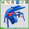 Hammer mill crusher / maize grinding hammer mill price