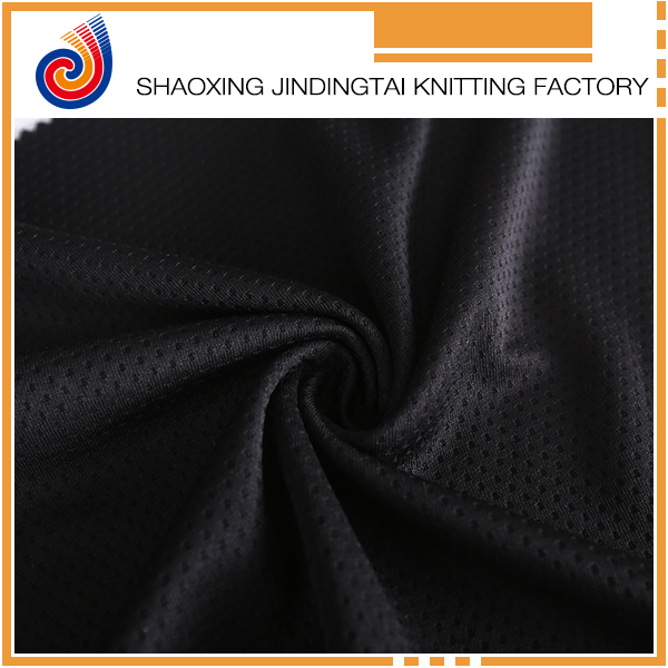 New textile fabric polyester material for sofa cover