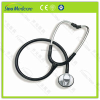 3m littman stethoscope electronic