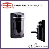 JI SHEN Made In Taiwan waterproof ir dc current sensor