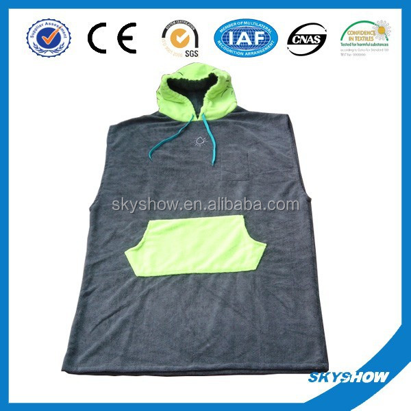 hot china products wholesale long pvc rain poncho