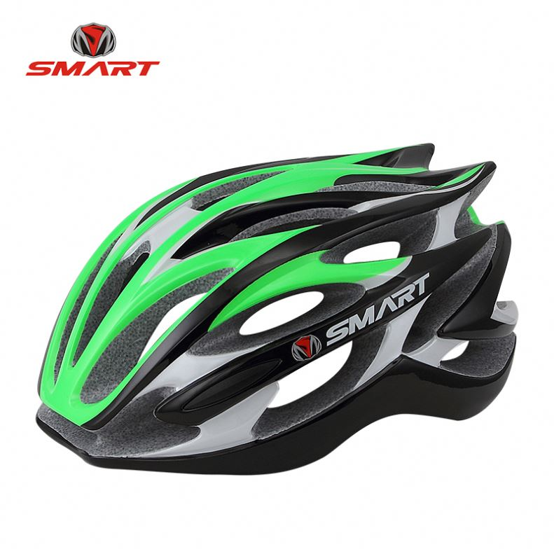 High standard new design safety bike helmet cool scooter helmets