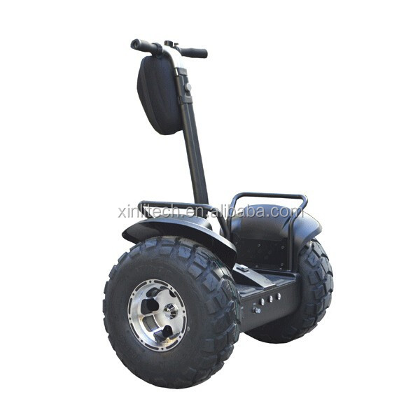 2014 new fashion 2 wheels balanced electric scooter for adult