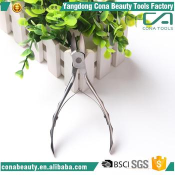 Top Quality cuticle nipper cutters