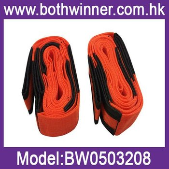 Moving Straps for Forklift/Weight Lifting Straps/Carry Straps