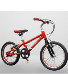 New Kids Bikes / Children Bicycle / Bicicleta / Baby Bycicle factory supply hot sales kids bike