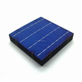 wholesale 4.28w 6 inch solar cell wire solar and flux pen low price NSP solar cell for solar panel manufacturer for solar DIY