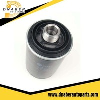 High Performance Oil Filter For Audi A3 A4 A5 A6 Q3 Q5 TT OEM 06J115403J