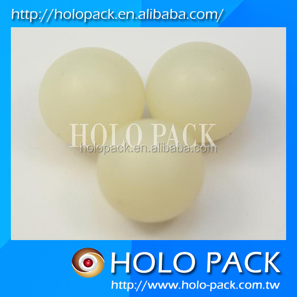 Nylon Balls small giant plastic ball