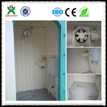 Guangzhou coloured toilets for sale chemical toilets for sale cheap toilets for sale QX-142B