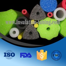 High Quality Soft Pool Noodles For Swim Epe Wholesale