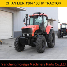 AGRICULTURAL MACHINERY FARM TRACTOR 130HP LIER1304 TRACTOR