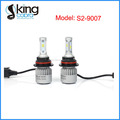 H/L Beam 8000LM LED Headlight Kit for Car