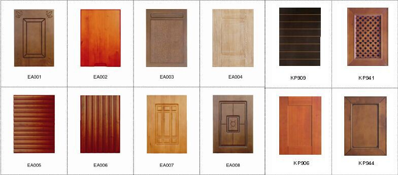 cabinet design pantry cabinet pvc kitchen cabinet door product on