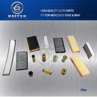 China Famous BMTSR Brand Factory Price